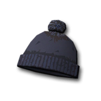 Basic Wool Hat.png