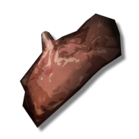 Rabbit meat (Raw).png