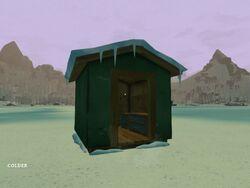 Fishing Cabin.jpg