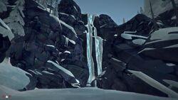 Cascading Falls.jpg