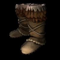 Deerskin Boots.png