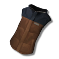 Down Vest New.png