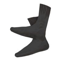 Wool Socks.png
