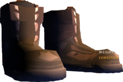 Basic Boots.png