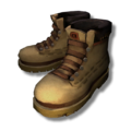 Work Boots New.png