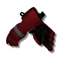 Ski Gloves.png