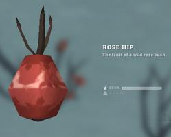 RoseFruit.png