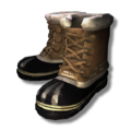 Insulated Boots.png