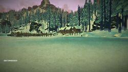 Fishing cabins 1.jpg