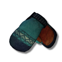 Wool Mittens.png