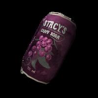 Grape Soda.png