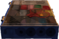 Sewing Kit.png