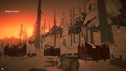 Bunkhouses Photo.jpg