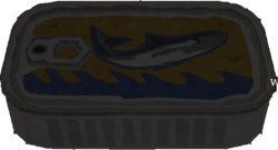 Tin of Sardines.png