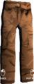 Cargo Pants.png