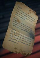 Climbers Journal Page Mountain Hut.jpg
