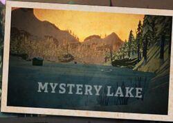 Mystery Lake.jpg