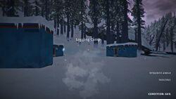 Logging Camp.jpg
