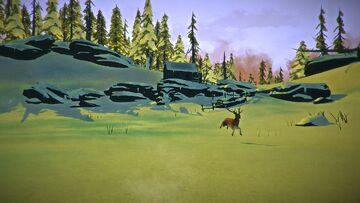 Deerrunning.jpg