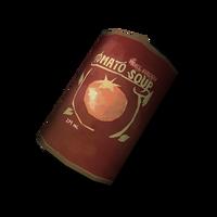 Tomato Soup.png