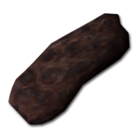 Cooked moose meat icon.png