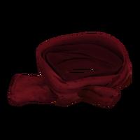 Wool Scarf.png