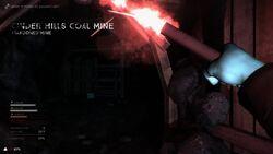 Cinder Hills Coal Mine.jpg
