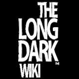 The Long Dark Wiki