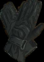 Basic Gloves.png