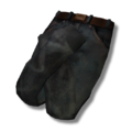 Jeans New.png