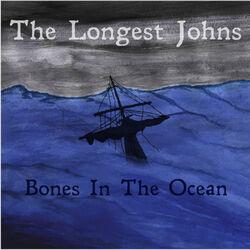 Bones in the Ocean (Album)