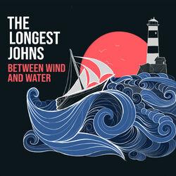Between Wind and Water (Album)