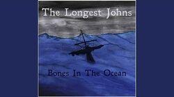 Bones_in_the_Ocean