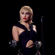 MileyCyrusWiki