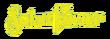 Solar Power - logo