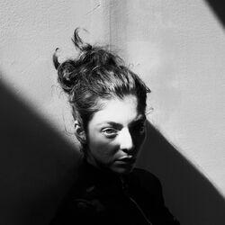 Lorde's World