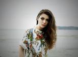 Lorde+Metro+Magazine