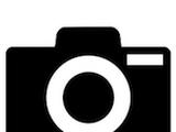 2017 ELLE Photoshoot
