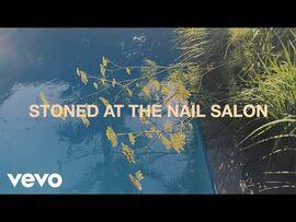 Lorde_-_Stoned_at_the_Nail_Salon_(Visualiser)