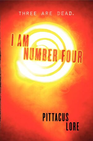 I Am Number Four Book Cover-677x1024.jpg