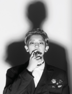 Chanyeol (Don't Mess Up My Tempo) 6