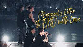Chanyeol January 1, 2020 (1)