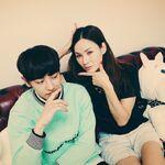 Chanyeol July 2, 2014 (1)