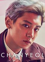 Countdown Chanyeol Promo