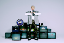 Chanyeol (1 Billion Views) 10