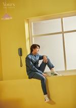 Chanyeol (Yours) 2
