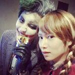 Chanyeol November 4, 2014 (4)