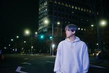Chanyeol (Tomorrow) 1