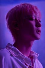 Chanyeol (1 Billion Views) 13