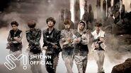 EXO-K 엑소케이 'History' MV (Korean Ver
